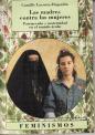Lacoste, C.- Las madres contra las mujeres