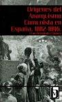 fernandez-f-los-origenes-del-anarquismo-comunista-en-espana